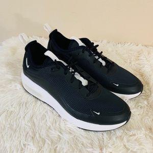 NEW Nike Air Max DIA